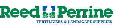 reed & perrine logo